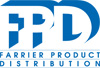 Farrier Product Distribution, Inc.